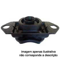 Coxim do Motor Frontal 8v Tm Similar - Coxim do Motor - Cada